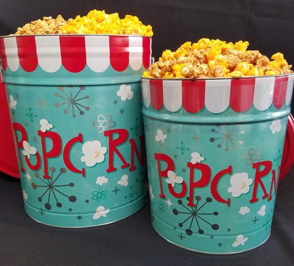 20171028 115701 600x543 - Popcorn Tin (Single Flavor)