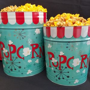 20171028 115701 scaled 300x300 - Popcorn Tin (Multiple Flavors)