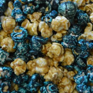Blueberry Vanilla 300x300 - Special Order Specialty Flavors