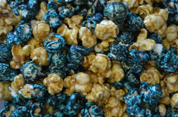 Blueberry Vanilla 600x397 - Special Order Specialty Flavors