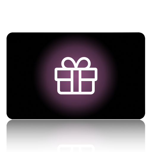 pw gift card - Gift Card